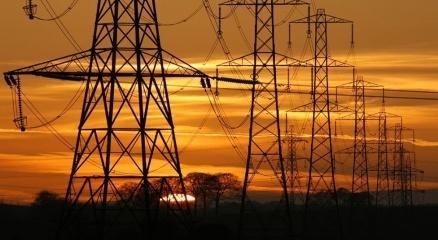 Toroslar Elektrik Dağıtım AŞ elektrik kesintisi uyarısı  Adana, Osmaniye, Mersin ve Hatay'da elektrik ne zaman gelecek?