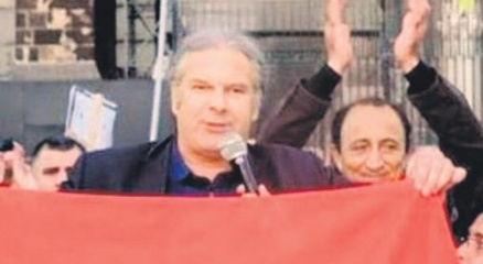 AGİT'in gözlemcileri terör destekçisi çıktı