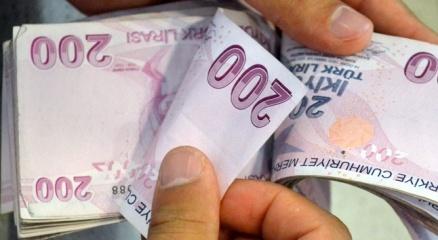 Banka promosyonu ile emekliler ek gelire kavuştu