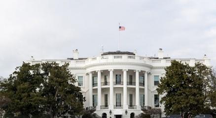 Beyaz Saray Basın Sekreteri Spicer: 'Hitler bile kimyasal silah kullanmadı'