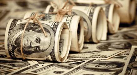 Dolar ne kadar oldu? Dolarda son durum...