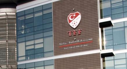 Profesyonel liglerde 2017-2018 sezonu başlangıç tarihleri açıklandı