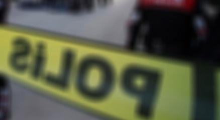 Siirt'te parçalanmış kız çocuğu cesedi bulundu
