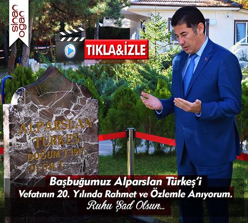 """Kanal 3 Hilal"" Televizyonu Kanal D Ana Haber'e konu oldu."