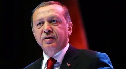 Erdoğan: O sözlerim Bahçeli'ye değil Kılıçdaroğlu'na