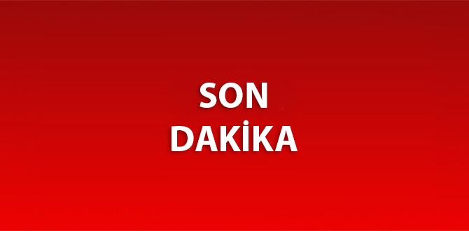 Kozan'da 5 hektar ormanlık alan yandı