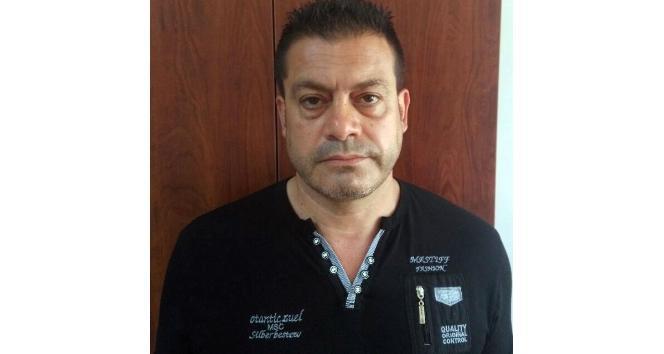 Kuaförü soyan hırsızın yağmadan 12 yıl hapis cezası çıktı
