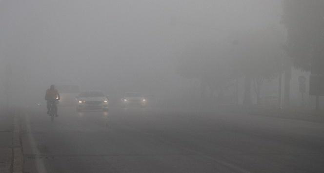 Adana sise teslim oldu