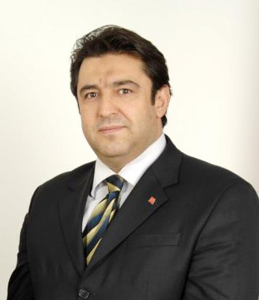 Muhalif Tavır
