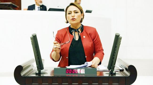 Adana, Avrupa'nın çöp merkezi mi?