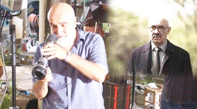 Adana Altın Koza'ya Hüzünlü Açılış